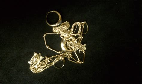 buy gold for jewelry what to when selling gold silver and platinum