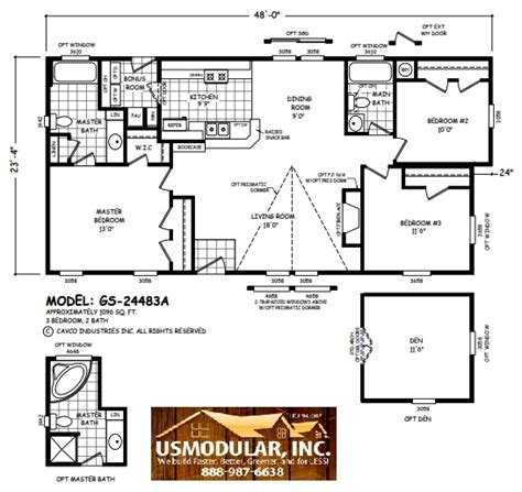 floor plan search floor plans search
