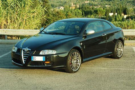 Alfa Romeo Gt by Alfa Romeo Gt