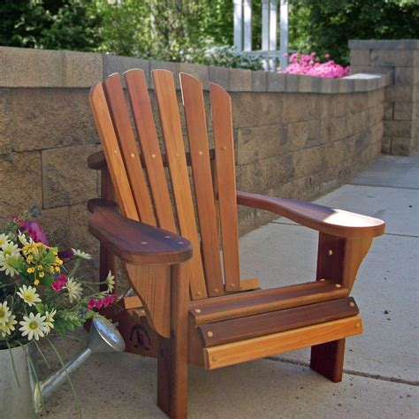 adirondack chairs cedar wood wood country childrens cedar adirondack chair adirondack