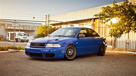 Car Wallpaper S4 by Cars Tuned Audi S4 Modified Wallpaper 1920x1080 66544