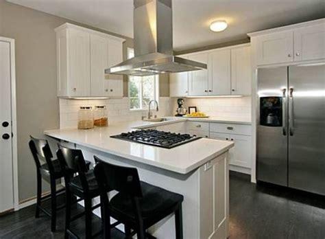 10x10 kitchen layout ideas best 25 10x10 kitchen ideas on