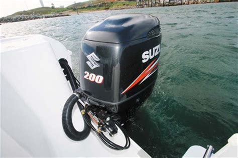 Suzuki 200 Outboard by Suzuki 200 Outboard Related Keywords Suggestions