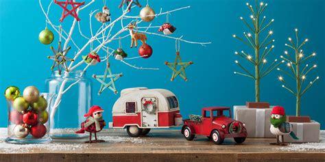 decorations at target indoor decorations target