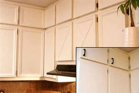upgrade kitchen cabinet doors how to update kitchen cabinets for 100 kitchen