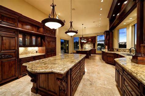 million dollar kitchen designs inside million dollar homes inside million dollar