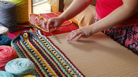 home made crafts for handmade goes mainstream but not everyone s thrilled
