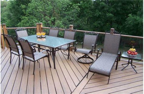 aluminum patio furniture sets modern patio furniture aluminum patio furniture