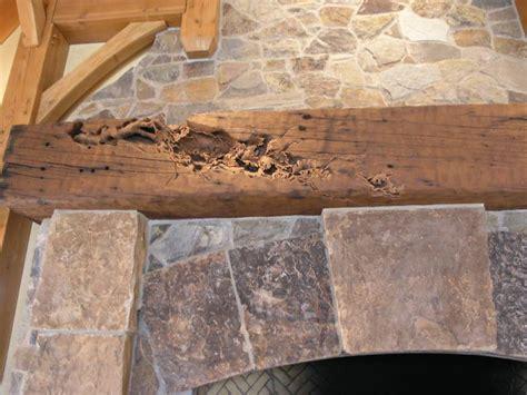 woodworking tools utah 27 fantastic woodworking tools orem utah egorlin