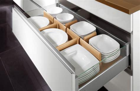 kitchen cabinet drawer organizers kitchen organization boston spaces contemporary