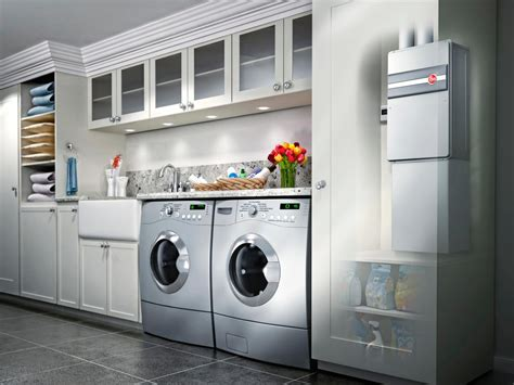 take a picture of a room and design it app modern laundry room designs pictures options tips