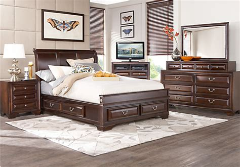 rooms togo rooms to go affordable home furniture store