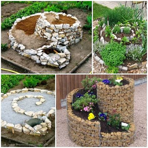 garden craft projects 28 truly fascinating low budget diy garden ideas you