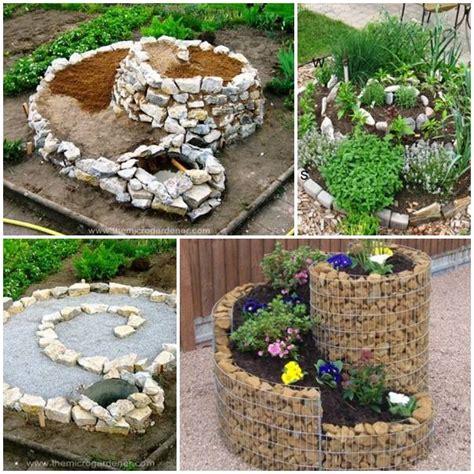 Garden Diy 28 Truly Fascinating Low Budget Diy Garden Ideas You