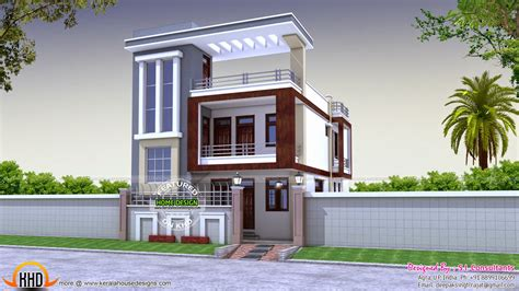 50 sq yard home design 30x50 home plan kerala home design and floor plans