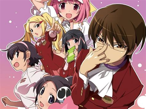 the world god only knows the world god only knows tag wiki anime stack