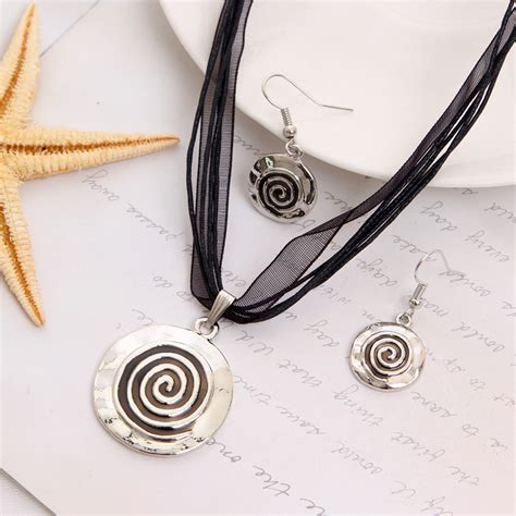 discount for jewelry aliexpress buy discount bohemia style