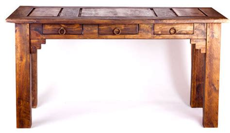 rustic home office desks rustic office desk rustic desks and hutches by