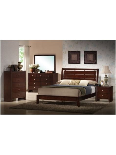 bedroom furniture san antonio tx bedroom furniture sets san antonio 28 images rustic