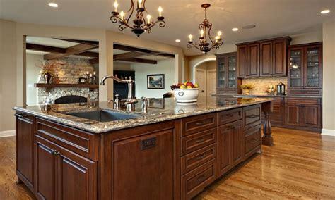 large kitchen tables kitchen sink handles large kitchen islands tables large