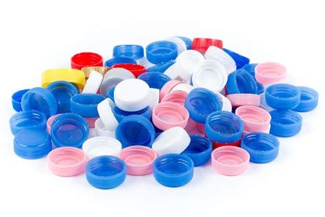 collecte de bouchons plastiques usag 233 s ville de rapha 235 l