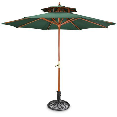 10 ft offset patio umbrella 10 ft patio umbrella shop garden treasures offset patio