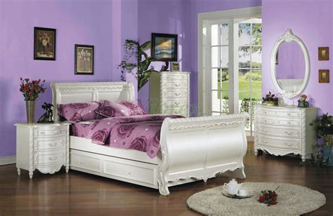 sleigh bedroom furniture sets sleigh bedroom furniture set 172 xiorex