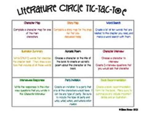 the guided reading s companion prompts discussion starters teaching points 1000 ideas about literature circles on