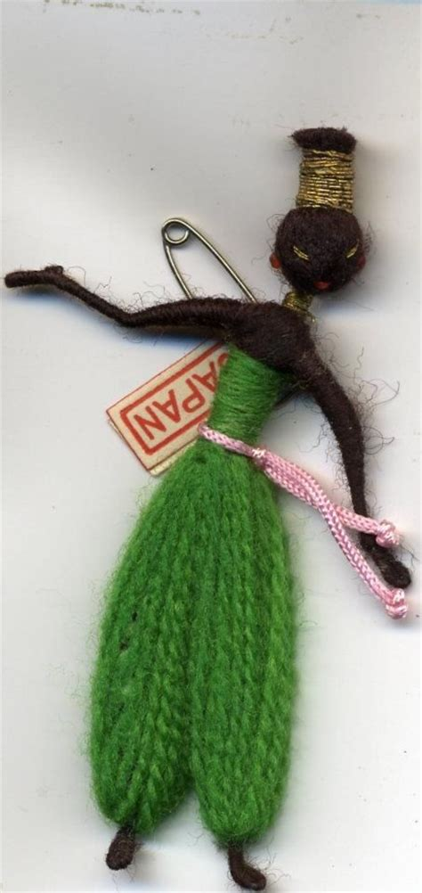 what to make out of yarn without knitting yarn doll photos by mel odom i absolutely this doll