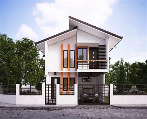 zen houses hotel r best hotel deal site