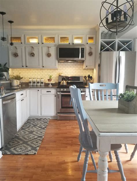 how to install cabinet lights how to install kitchen cabinet lighting