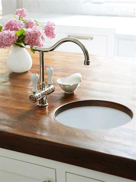 kitchen island with prep sink island prep sink traditional kitchen bhg