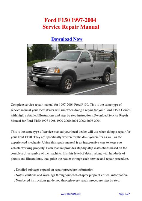 free car repair manuals 2011 ford f series super duty parental controls service manual repair manual download for a 2011 ford f150 2011 ford f 150 owners manual