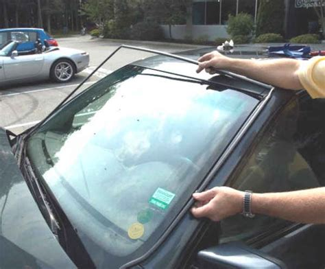 Bmw Windshield Replacement Cost windshield replacement cost for bmw x5