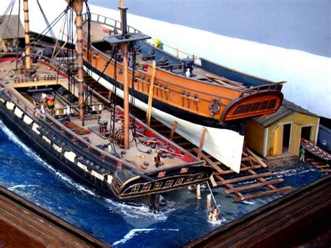 Plaide Canapé 352 by 352 Best Dioramas Ship Images On Scale