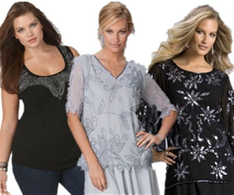 beaded tops for evening wear plus size plus size beaded tops