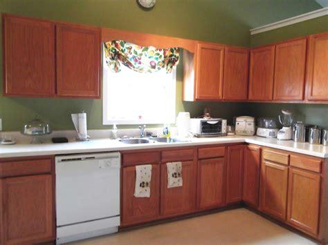 home kitchen furniture home depot kitchen cabinets with creative new designs kitchen kitchen cabinet ideas home depot