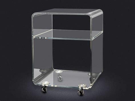 acrylic bathroom storage storage acrylic bathroom cabinet with casters acrylic