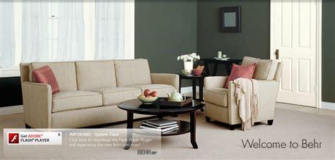 behr paint color center 17 best images about interior paint colors on