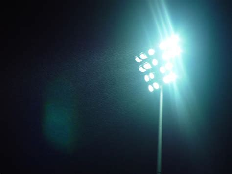 lights images file stadium lights jpg wikimedia commons