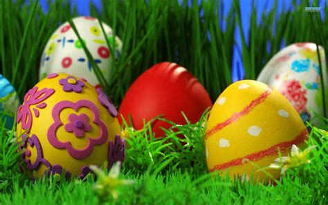 for easter 187 easter events in the area club 174 of germantown md