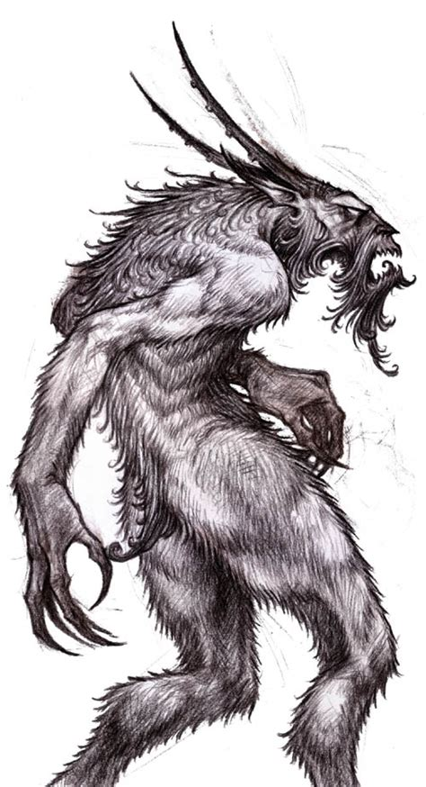 monsters monster blood tattoo wiki