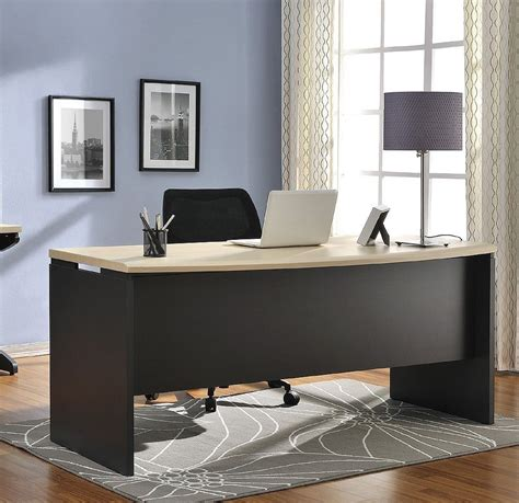 ebay home office furniture executive office furniture desk large wood home modern