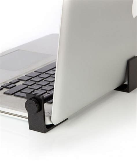 lock laptop to desk secure laptop to desk laptop security desk lsd