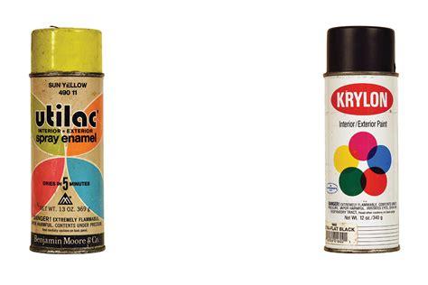 spray paint rj 100 krylon sun yellow paint spray spray paints rust