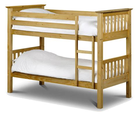 bunk beds that can be single beds types of bunk beds and loft beds frances hunt