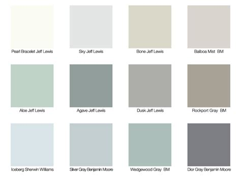 neutrals colors the new neutrals decorating your small space