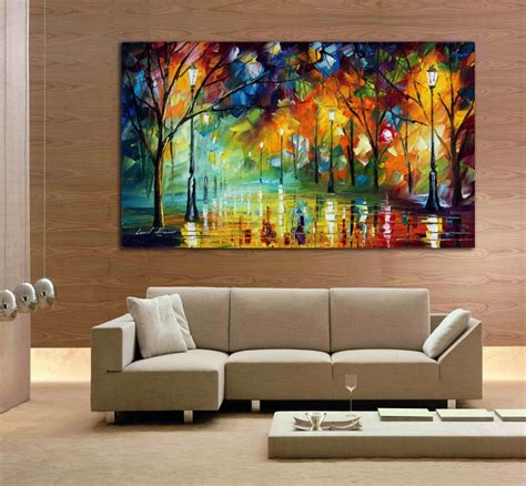 for living room beautiful paintings for living room ideas wall for