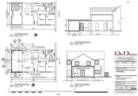 floor planning application architectural drawings planning application building