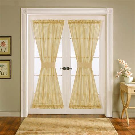 door curtains window treatments for doors ideas furniture